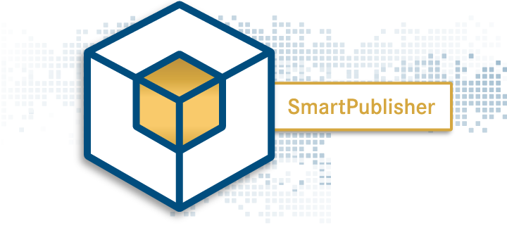 SmartPublisher