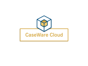 Release CaseWare Cloud 31