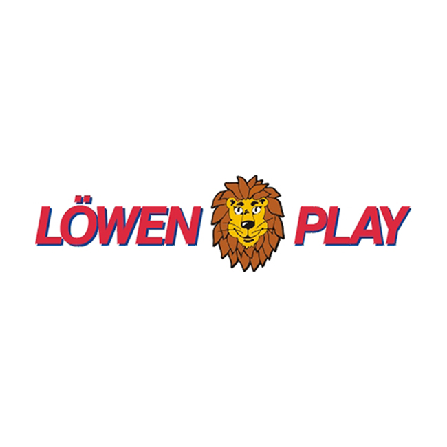 Lowen Play