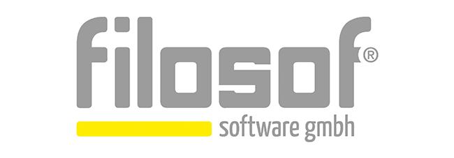 Filosof Software GmbH