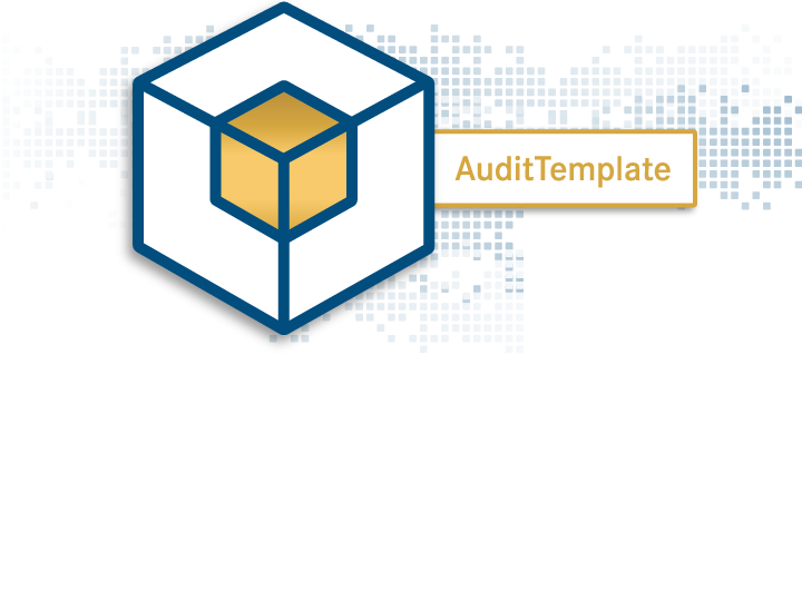 AuditTemplate Software