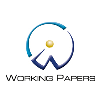 Caseware WorkingPapers